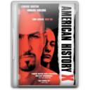 128x128px size png icon of American History X
