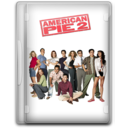128x128px size png icon of American Pie 2