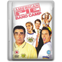 128x128px size png icon of American Pie Band Camp