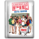 128x128px size png icon of American Pie Beta House