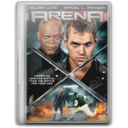 128x128px size png icon of Arena