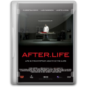 128x128px size png icon of after life