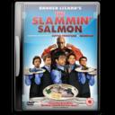 128x128px size png icon of Slammin Salmon