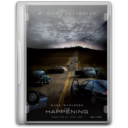 128x128px size png icon of The Happening