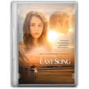 128x128px size png icon of The Last Song