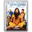 128x128px size png icon of The Love Guru