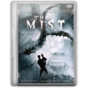 128x128px size png icon of The Mist