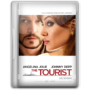 128x128px size png icon of The Tourist