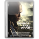 Things Fall Apart Icon