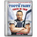 128x128px size png icon of Tooth Fairy