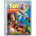 128x128px size png icon of Toy Story