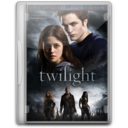 Twilight special Icon