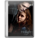 128x128px size png icon of Twilight