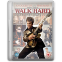 128x128px size png icon of Walk Hard