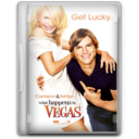 128x128px size png icon of What happens in Vegas