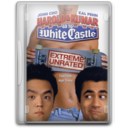 128x128px size png icon of Whitecastle