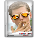 128x128px size png icon of Youth in Revolt