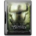 128x128px size png icon of The Human Centipede