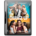 128x128px size png icon of TheChangeUp
