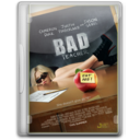 128x128px size png icon of Bad Teacher