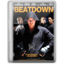 128x128px size png icon of Beatdown