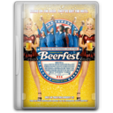 128x128px size png icon of Beerfest