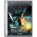 128x128px size png icon of Beowulf