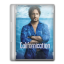 128x128px size png icon of Californication