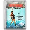 128x128px size png icon of Cliffhanger