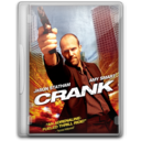 128x128px size png icon of Crank