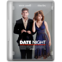 128x128px size png icon of Date Night