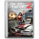 128x128px size png icon of Death Race 2