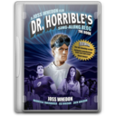 128x128px size png icon of Dr Horribles