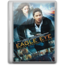 128x128px size png icon of Eagle Eye