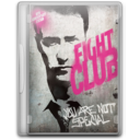 128x128px size png icon of Fight Club