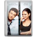 128x128px size png icon of Friends With Benefits