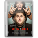 128x128px size png icon of Get Him To The Greek