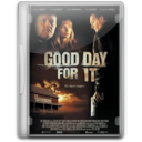 128x128px size png icon of Good Day For It
