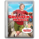 128x128px size png icon of Gullivers Travels
