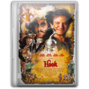128x128px size png icon of Hook