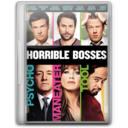128x128px size png icon of Horrible Bosses