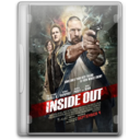 128x128px size png icon of Inside Out