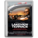 128x128px size png icon of Lakeview Terrace