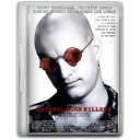 128x128px size png icon of Natural Born Killers