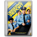128x128px size png icon of Observe And Report