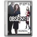 128x128px size png icon of Obsessed