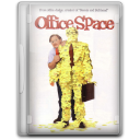 128x128px size png icon of Office Space