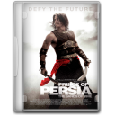 128x128px size png icon of Prince of Persia