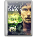 128x128px size png icon of Rescue Dawn
