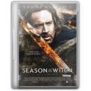 128x128px size png icon of Season of the Witch 1